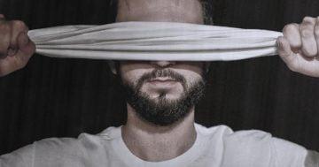 80% dos casos de cegueira do Brasil podem ser evitados