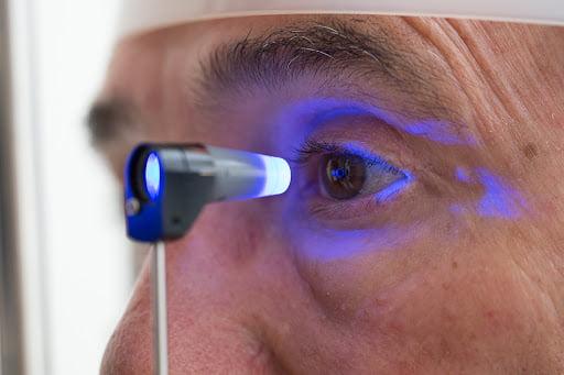 Pesquisa aponta que 40% das pessoas desconhecem o glaucoma