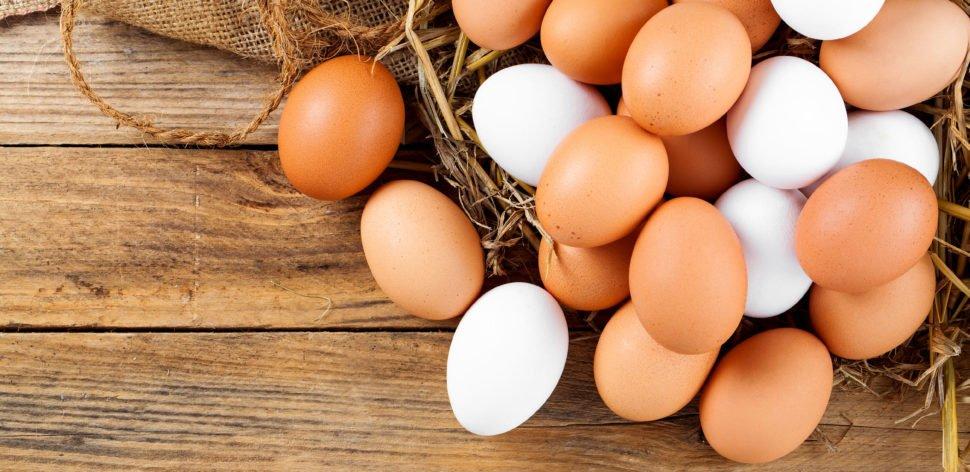 Ovos-sao-excelentes-para-boa-visao