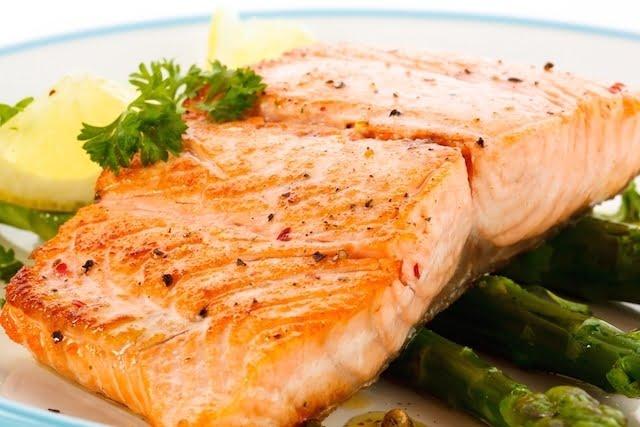 Salmao-Peixes-fazem-bem-para-visao