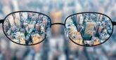 Miopia: o que é, causas, tratamentos e tipos de lentes