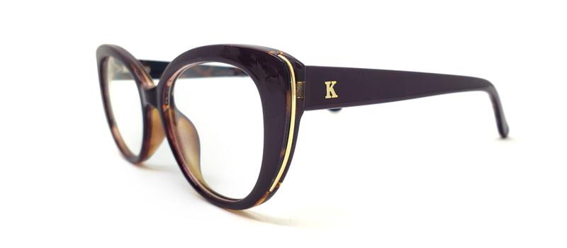 Oculos-de-Grau-Oticas-Kohls