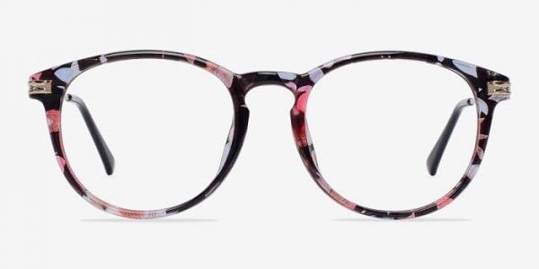 Óculos de grau Ostfildern