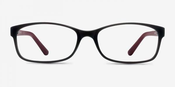 Óculos de grau Idar-Oberstein