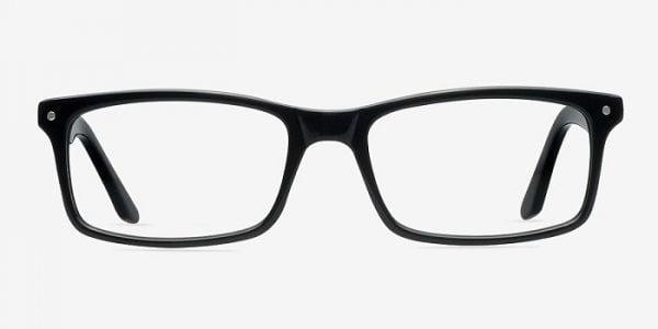Óculos de grau Emsdetten
