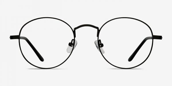 Óculos de grau Jülich
