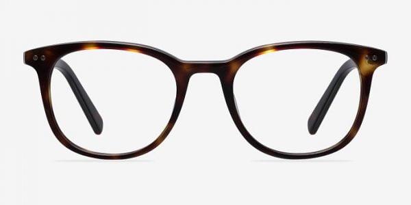 Óculos de grau Lahnstein