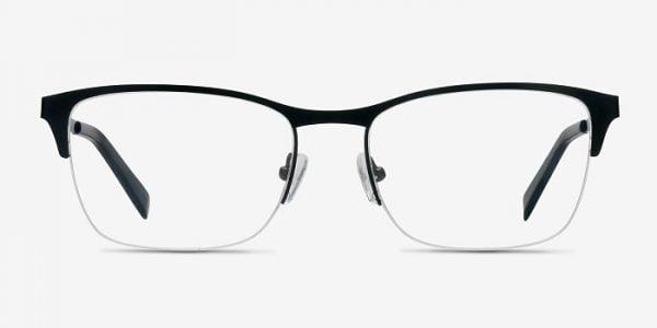 Óculos de grau Weener