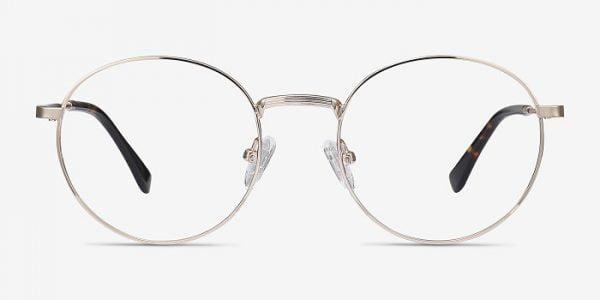 Óculos de grau Lohmar