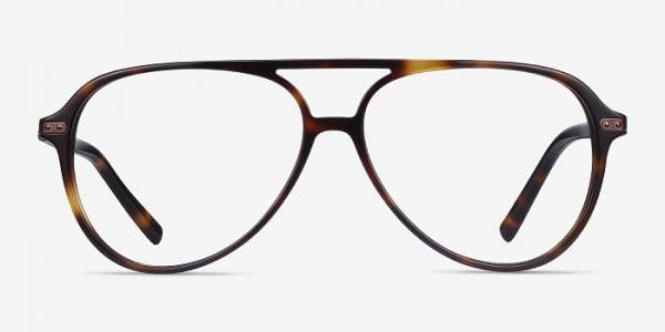 Óculos de grau Regenstauf