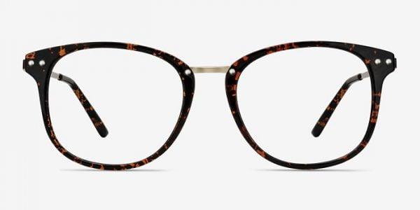 Óculos de grau BingennoReno