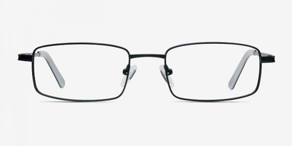 Óculos de grau Gaggenau