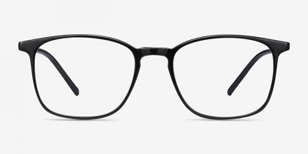 Óculos de grau Alzenau
