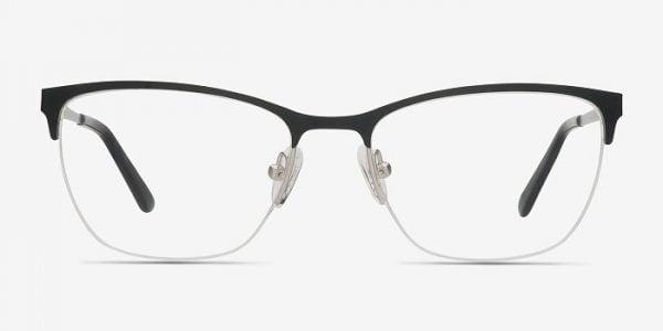 Óculos de grau Mittweida
