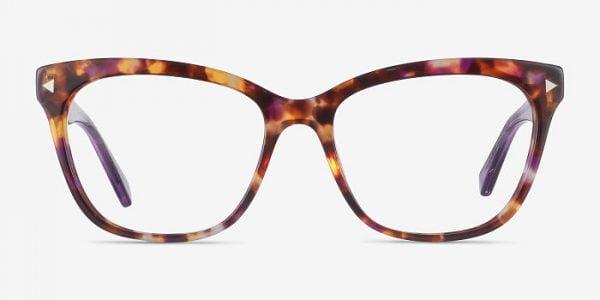 Óculos de grau Schortens