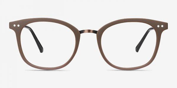 Óculos de grau Henstedt-Ulzburg
