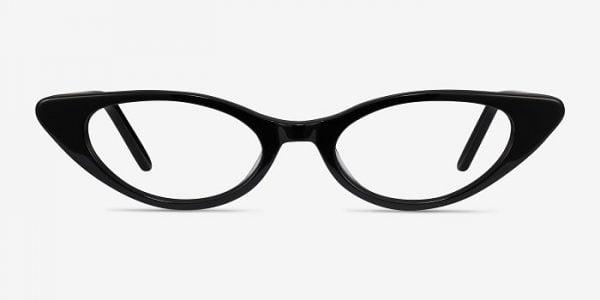 Óculos de grau Nordenham