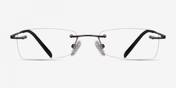 Óculos de grau Freudenstadt