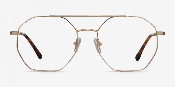 Óculos de grau Neumarkt