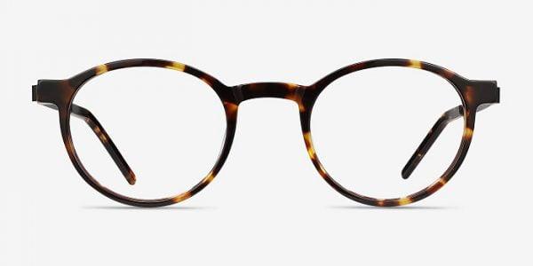 Óculos de grau Kirchheim