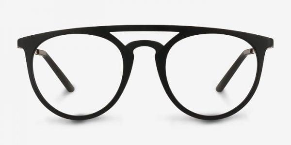 Óculos de grau Trossingen