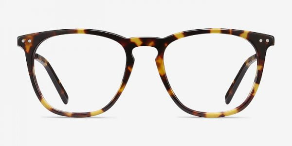 Óculos de grau Grimma