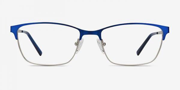 Óculos de grau Löbau