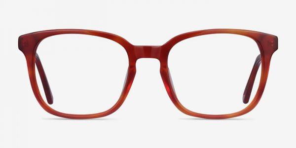 Óculos de grau Parchim