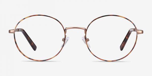 Óculos de grau Jena