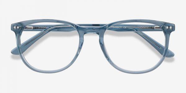 Óculos de grau Kaiserslautern