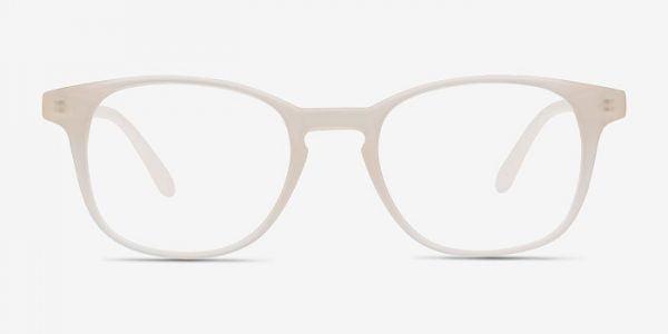 Óculos de grau Hamelin