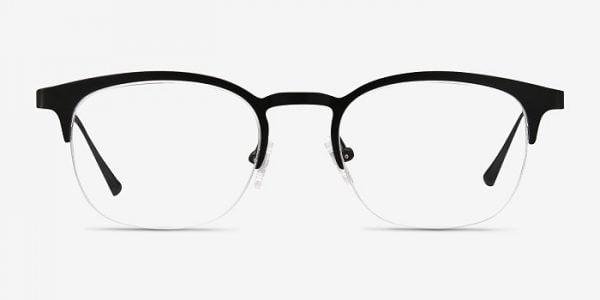 Óculos de grau Meschede