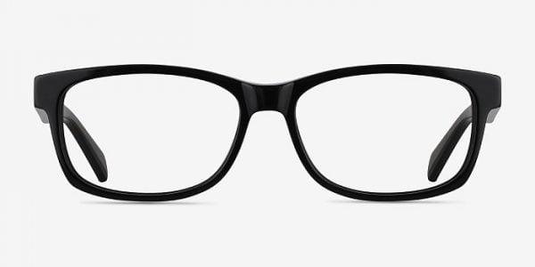 Óculos de grau HallenoSaale