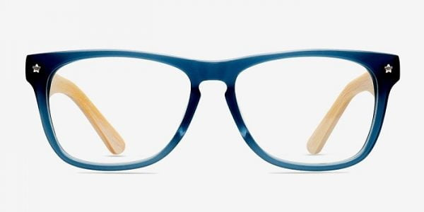 Óculos de grau Übach-Palenberg