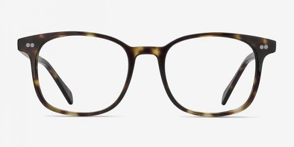 Óculos de grau SchwäbischGmünd