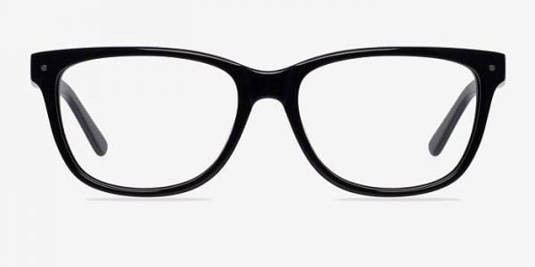 Óculos de grau UpperRamstadt