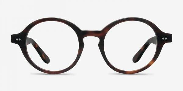 Óculos de grau Eberswalde