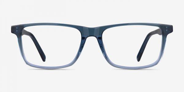 Óculos de grau Seesen