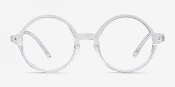 Óculos de grau Waldbröl
