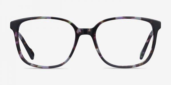 Óculos de grau Gehrden