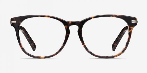 Óculos de grau Lilienthal