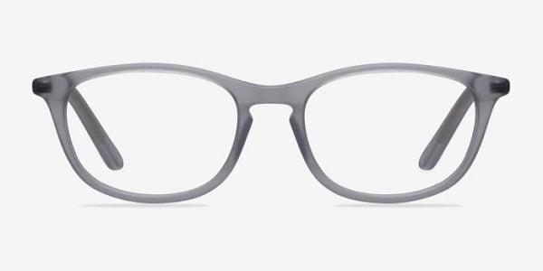Óculos de grau Allendorf
