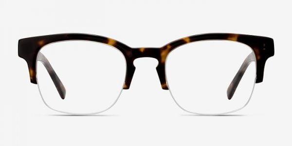 Óculos de grau Simmerath