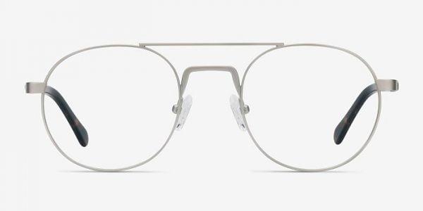 Óculos de grau Heidenheim