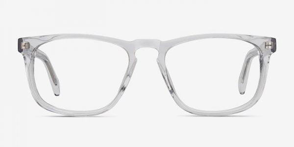 Óculos de grau Hattingen