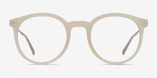 Óculos de grau Langwedel