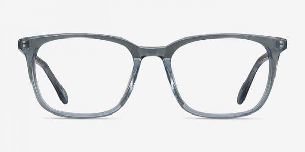 Óculos de grau Frankenberg
