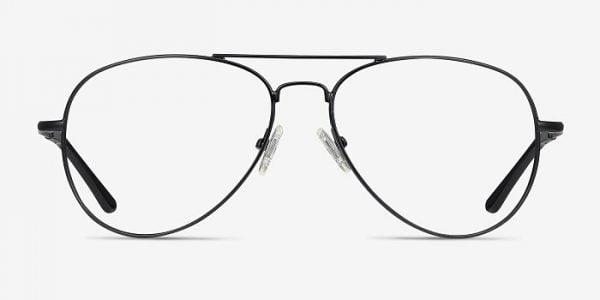 Óculos de grau Zülpich
