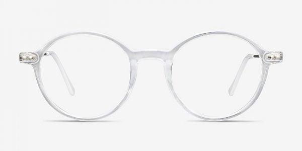 Óculos de grau Freiberg
