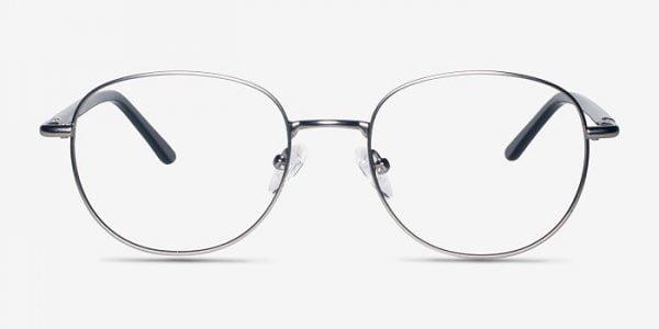 Óculos de grau Wittlich